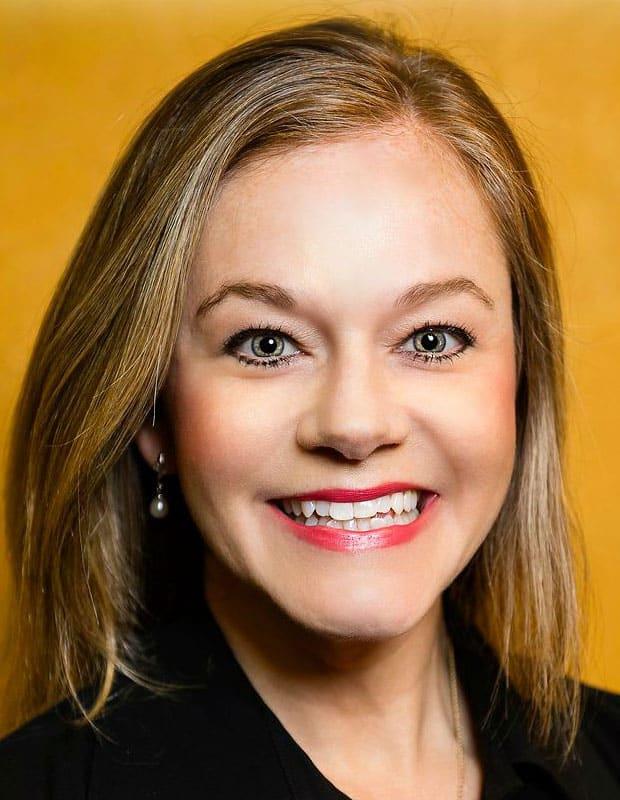 Laura Ellen Lewis